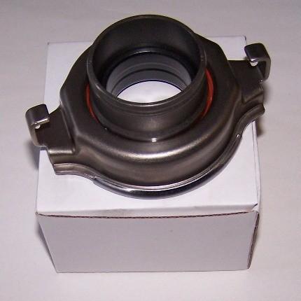 Exedy release bearing