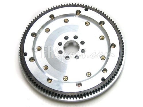 Subaru Impreza WRX STI V7 Fidanza Lightened Flywheel