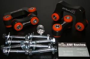 Subaru Impreza Newage CDF RACING Drop link Kit