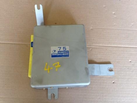 3 pin ECU for Subaru Impreza STI V4 Type R