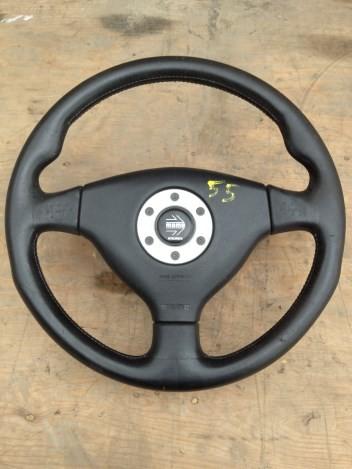 Steering Wheel for Mitsubishi Lancer Evo 6 - Steering Wheels