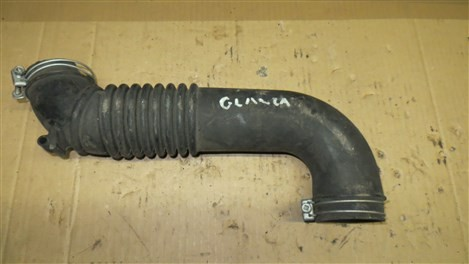 TOYOTA STARLET GLANZA V GT TURBO OEM AIR INTAKE PIPE