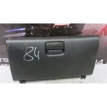 V3 SUBARU IMPREZA CLASSIC GC8 PRE-FACELIFT STI GLOVE BOX - JDM