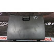 MITSUBISHI LANCER EVOLUTION 7 8 9 GSR GLOVE BOX - JDM