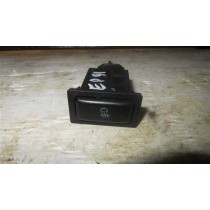 TOYOTA STARLET GLANZA TURBO EP91 FOG LIGHT SWITCH - JDMt