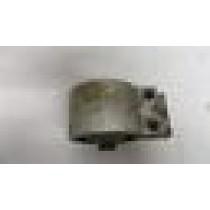 HONDA INTEGRA DC2 TYPE-R UPPER CAMBELT SIDE ENGINE MOUNT