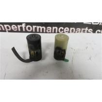 SUBARU IMPREZA STI V5 - V6 GC8 WINDSCREEN WASHER PUMPS - JDM
