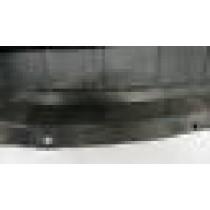 NISSAN SILVIA SPEC-R S15 ENGINE SPLASH GUARD - JDM