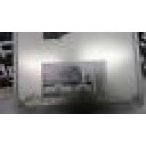 HONDA CRV-ES 4X4 1999-2001 2.0 5DR ENGINE ECU 37820 PHK GO1 ENGINE - JDM