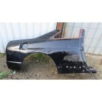 NISSAN SKYLINE R33 GTR DRIVERS SIDE REAR QUATER PANEL INNER & OUTER BLACK