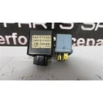 SUBARU IMPREZA STI GC8 CLASSIC IC I/C TIMER RELAY 88017 FA060