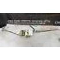 MAZDA RX-7 FD3S BONNET CATCH - JDM
