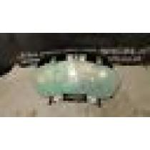MAZDA RX-8 2.6 ROTARY SPEEDO CLUSTER - JDM