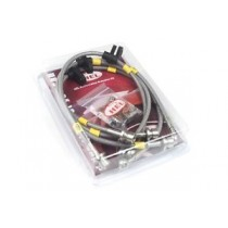 HEL SFS Performance Brake Hoses