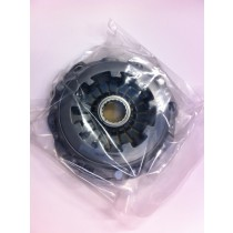 Helix Clutch Kit for Mitsubishi Lancer Evo 4 5 6 1996