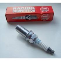 Mitsubishi Evo 9 NGK Spark Plug Racing Mivec Only