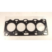 Cosworth Mitsubishi Evo 4 Metal Head Gasket 4G63