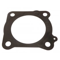 Mitsubishi Lancer Evo 6 throttle body Gasket