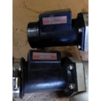 NISSAN SKYLINE R33 GTR RB26DETT MAF AFM AIR FLOW METER PAIR