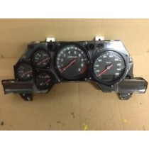 MAZDA RX7 SPEEDO CLUSTER CLOCKS FD3S JIMMY 13B 1995