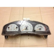 TOYOTA STARLET GLANZA V EP91 MANUAL SPEEDO CLUSTER CLOCKS