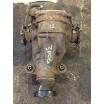 NISSAN 300ZX REAR DIFF DIFFERENTIAL - 1994