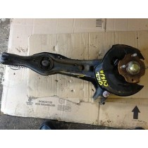 HONDA INTEGRA DC2 OFF SIDE REAR HUB WITH STABLIZER BAR