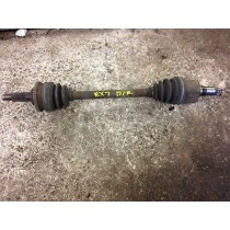 MAZDA RX7 FD3S 13B DSR DRIVER SIDE REAR DRIVE SHAFT