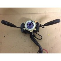 MAZDA RX7 FD3S 13B INDICATOR WIPER STALKS COMPLETE