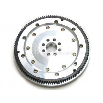 Subaru Impreza WRX STI V8 Fidanza Lightened Flywheel