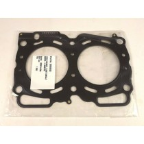 Subaru Impreza WRX STI V7 Cosworth Head Gasket EJ20 Bore 93mm