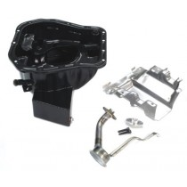 Subaru Impreza WRX STI V7 Cosworth High Volume Oil Sump EJ20 EJ25