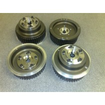 Subaru Impreza CDF Racing Newage Timing Pulley Kit