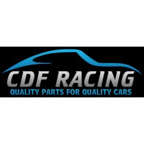 Subaru Impreza CDF Racing STI Top feed fuel rail kit