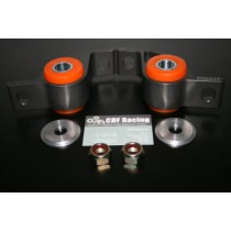 Subaru Impreza GF8 CDF RACING Anti Lift Kit