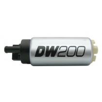 Subaru Impreza V7 Deatschwerks DW200 Fuel Pump 255LPH