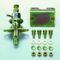 Subaru Impreza GC8 HKS Adjustable fuel regulator