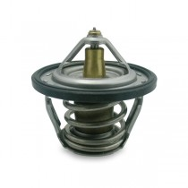 Subaru Impreza V7 Mishimoto Racing Thermostat 60 Degrees
