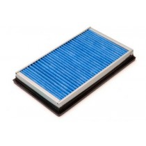 Subaru Impreza V7 Cosworth Performance Air Filter