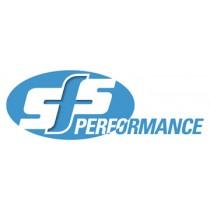Subaru Impreza GC8 SFS Hose Kit