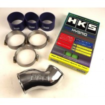 Subaru Impreza V9 HKS Premium Suction Kit