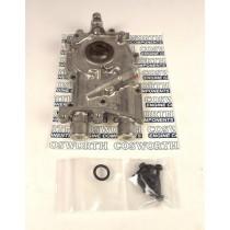 Subaru Impreza V9 Cosworth Blueprinted Oil Pump high pressure install and kit