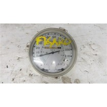 NISSAN FIGARO FK10 1.0 SPEEDO CLUSTER CLOCK COUNTER