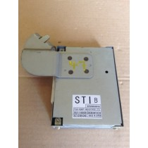 Gear box ECU for Subaru Impreza sti v4 Type R