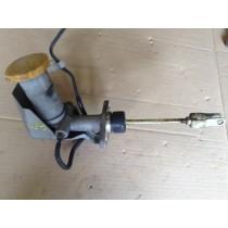 Clutch Master Slave Cylinder for a Subaru Impreza STI V4 Type R