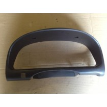 Speedo Cluster Trim for Subaru Impretza STI  V4 Type R