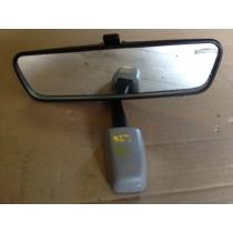 Rear View Mirror for Subaru Impreza STI V4 Type R