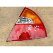 Drivers side rear light for Mitsubishi Lancer Evo 6