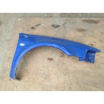 Drivers side wing for Mitsubishi Lancer Evo 6