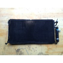 AIRCONDITIONING RADIATOR FOR MITSUBISHI LANCER EVO 8